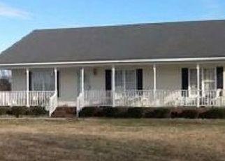 Foreclosure Home in Harnett county, NC ID: P1777077