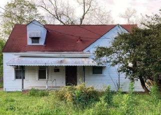 Foreclosure Home in Montgomery, AL, 36110,  BROADWAY ST ID: P1777093