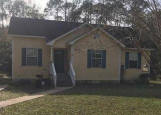 Foreclosure Home in Ocean Springs, MS, 39564,  GUM ST ID: P1777179