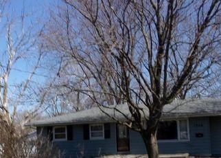 Casa en ejecución hipotecaria in Decatur, IL, 62526,  N 30TH ST ID: P1777292