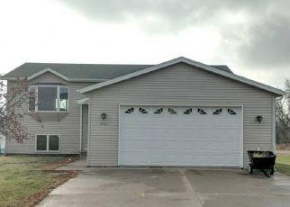 Casa en ejecución hipotecaria in Hawley, MN, 56549,  MEADOW LN ID: P1777344