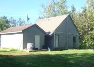 Foreclosure Home in Wasilla, AK, 99654,  N WILLIWAW WAY ID: P1777355