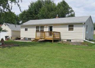 Casa en ejecución hipotecaria in Sandstone, MN, 55072,  MINNESOTA ST ID: P1777364