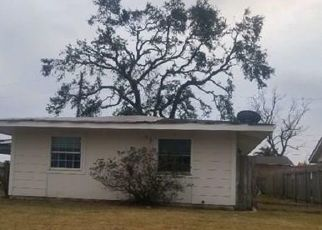Foreclosed Homes in Lake Charles, LA, 70615, ID: P1777367