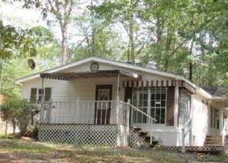 Foreclosure Home in West Monroe, LA, 71292,  REBEL DR ID: P1777380