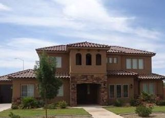 Foreclosure Home in Washington, UT, 84780,  W MEADOW VIEW CT ID: P1777401