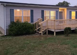 Foreclosure Home in Calloway county, KY ID: P1777450