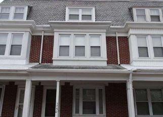 Casa en ejecución hipotecaria in Reading, PA, 19602,  HAAK ST ID: P1777463