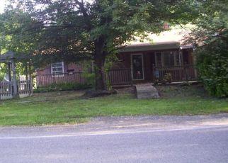 Casa en ejecución hipotecaria in Grayson Condado, VA ID: P1777473