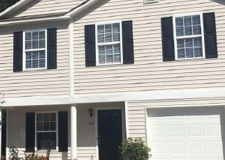 Foreclosure Home in Columbia, SC, 29209,  DOWNS DR ID: P1777509