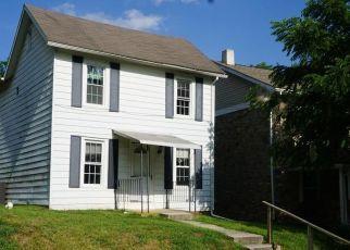 Casa en ejecución hipotecaria in Parkesburg, PA, 19365,  N LIMESTONE RD ID: P1777576