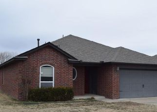 Foreclosure Home in Collinsville, OK, 74021,  N 132ND EAST AVE ID: P1777630