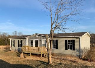 Foreclosure Home in Vine Grove, KY, 40175,  S HIGHWAY 333 ID: P1777632