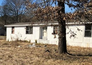 Foreclosure Home in Keithville, LA, 71047,  COLQUITT RD ID: P1777635