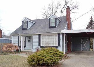 Foreclosure Home in Saginaw, MI, 48602,  REYNICK AVE ID: P1777673