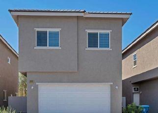 Casa en ejecución hipotecaria in Las Vegas, NV, 89148,  POCKET WOOD ST ID: P1777818