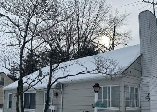 Foreclosure Home in Cleveland, OH, 44121,  LANCASTER RD ID: P1777904