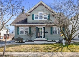Foreclosure Home in Freeport, NY, 11520,  NASSAU AVE ID: P1778029