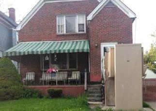 Foreclosed Homes in Buffalo, NY, 14211, ID: P1778053