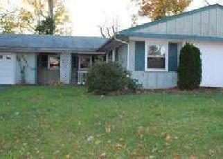 Foreclosed Homes in Willingboro, NJ, 08046, ID: P1778124
