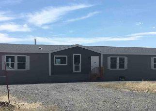 Casa en ejecución hipotecaria in Silver Springs, NV, 89429,  HOPI TRL ID: P1778293