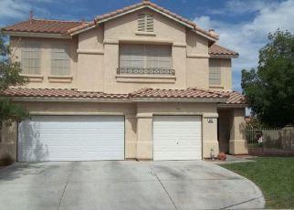 Casa en ejecución hipotecaria in Las Vegas, NV, 89123,  CRYSTAL CORAL WAY ID: P1778310