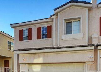 Casa en ejecución hipotecaria in Henderson, NV, 89052,  HOPEFUL RIDGE CT ID: P1778324