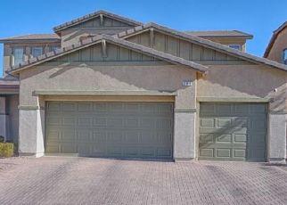 Casa en ejecución hipotecaria in Henderson, NV, 89012,  ROCKY BASIN ST ID: P1778327