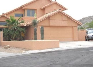 Foreclosure Home in Laughlin, NV, 89029,  TERRACE VIEW DR ID: P1778343