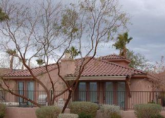 Casa en ejecución hipotecaria in Henderson, NV, 89011,  CALCIONE DR ID: P1778353