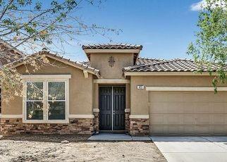 Casa en ejecución hipotecaria in Henderson, NV, 89015,  WINTERSWEET RD ID: P1778356