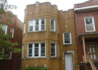 Casa en ejecución hipotecaria in Chicago, IL, 60619,  E 90TH ST ID: P1778528