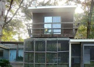 Foreclosure Home in Jacksonville, FL, 32208,  IDA ST ID: P1778645