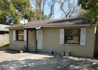 Foreclosure Home in Jacksonville, FL, 32208,  5TH AVE ID: P1778668