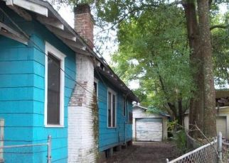 Foreclosure Home in Jacksonville, FL, 32206,  E 16TH ST ID: P1778675