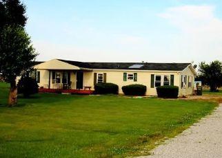 Foreclosure Home in Alexandria, IN, 46001,  N 200 W ID: P1778747