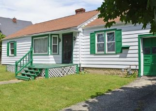 Foreclosure Home in Marion, IN, 46953,  W 6TH ST ID: P1778753