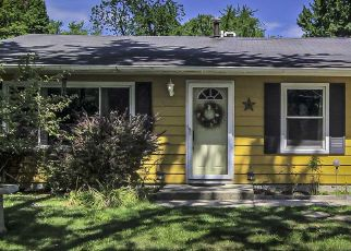 Foreclosure Home in Fort Wayne, IN, 46815,  PARK STATE DR ID: P1778771