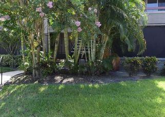Casa en ejecución hipotecaria in Saint Petersburg, FL, 33702,  GANDY BLVD N ID: P1778922