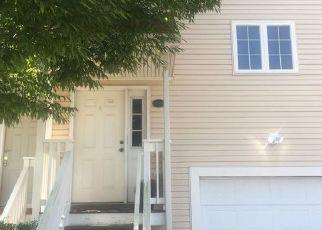 Foreclosure Home in Bridgeport, CT, 06607,  SEAVIEW AVE ID: P1779087