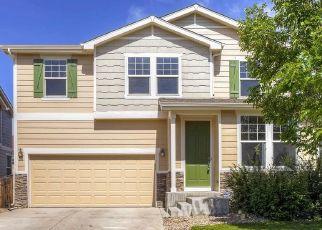 Casa en ejecución hipotecaria in Denver, CO, 80239,  LAREDO WAY ID: P1779100
