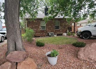 Casa en ejecución hipotecaria in Denver, CO, 80204,  PERRY ST ID: P1779101