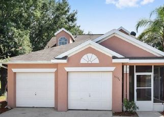 Foreclosure Home in Clermont, FL, 34714,  AUTUMN GLEN AVE ID: P1779158