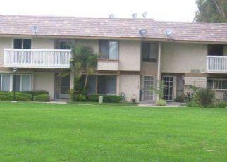 Casa en ejecución hipotecaria in Lake Forest, CA, 92630,  LAKE VISTA DR ID: P1779257