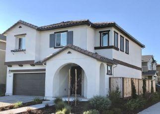 Casa en ejecución hipotecaria in Rohnert Park, CA, 94928,  KYLE PL ID: P1779261