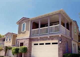 Casa en ejecución hipotecaria in Yorba Linda, CA, 92886,  BALMORAL DR ID: P1779355