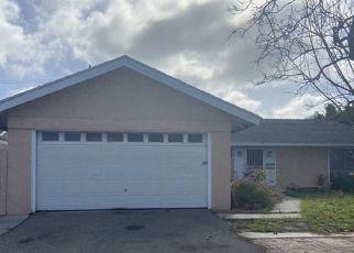 Casa en ejecución hipotecaria in Huntington Beach, CA, 92646,  WESTWINDS LN ID: P1779370