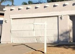 Foreclosure Home in Oceanside, CA, 92056,  ALANA CIR ID: P1779400