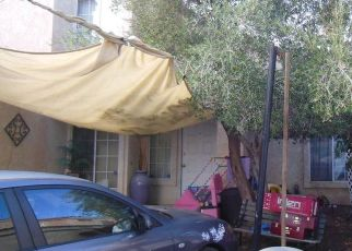 Foreclosure Home in Palmdale, CA, 93552,  KONA CT ID: P1779401