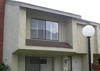 Foreclosure Home in Anaheim, CA, 92802,  S JUNE PL ID: P1779438